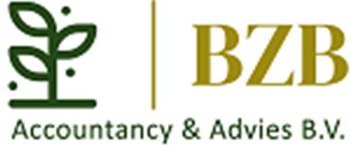 BZB Accountancy & Advies B.V. uit Nieuwegein