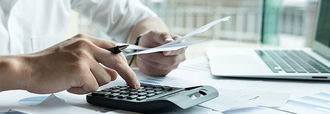 accountancy bedrijven