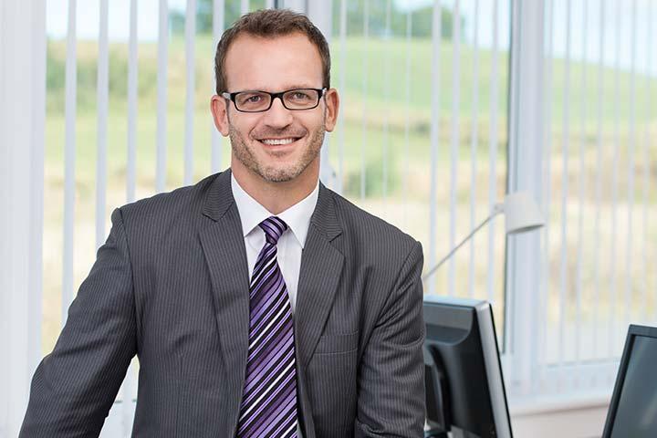 Leeneman Advies en Consultancy uit Tilburg