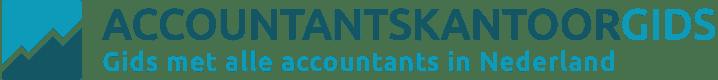 accountantskantoor gids